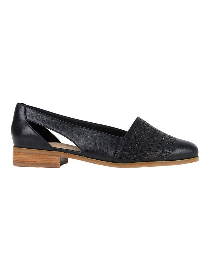 Floss black pump with images heels shopping