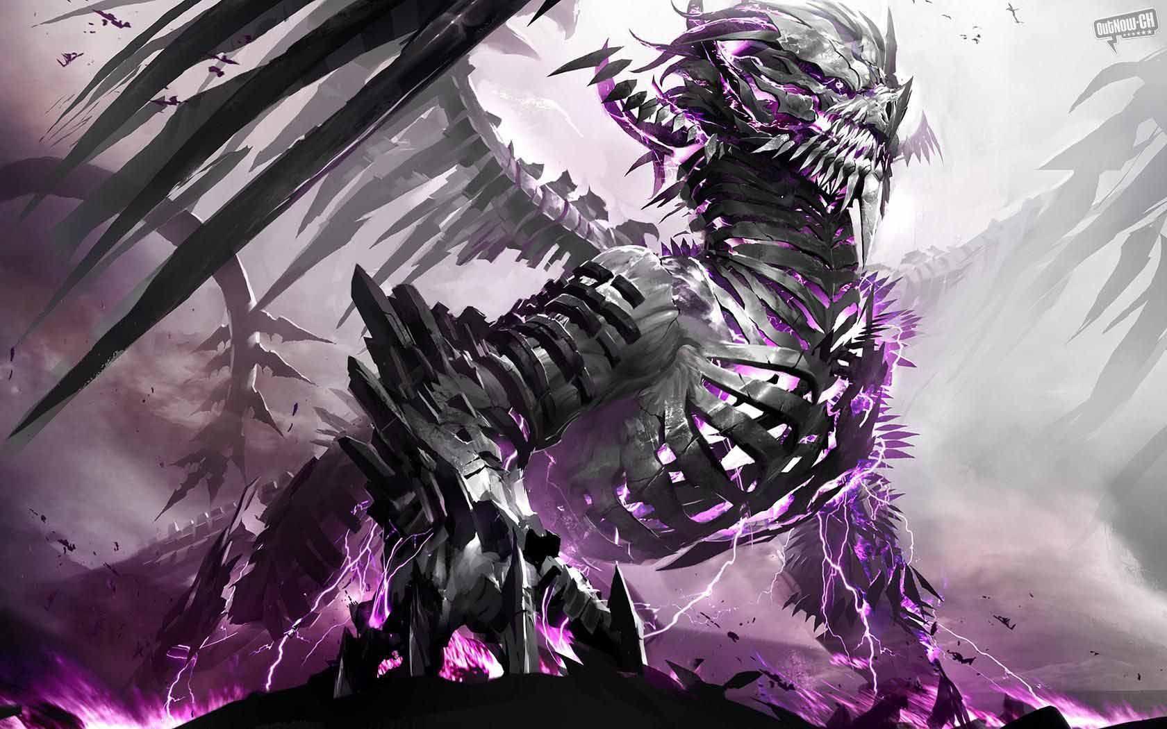 Dragon Wallpapers 1080p Wallpaper Cave In 2019 Dragon