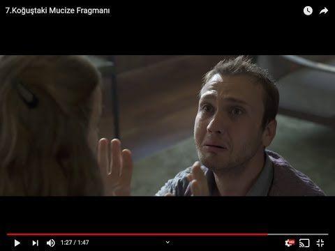 Repelis Ver Milagro En La Celda 7 2019 Pelicula Completa Audio Latino Milagro En La Celda 7 Pelicula Completa 2019 Espanol Movies Latino Netflix