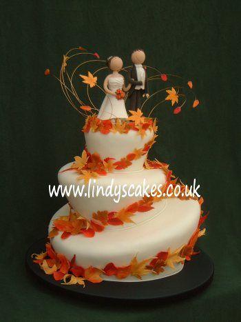 Shop At Lindys Cakes Sugarcraft And Cake Decorating Supplies