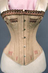 tasha tudor auction  whitakerauction with images