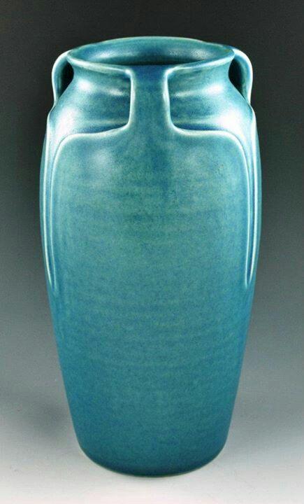 JW Art Pottery - Jacquie Walton
