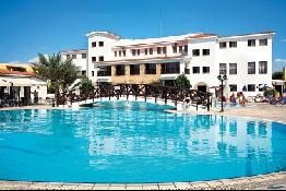 Holiday To Kefalos Beach Village In Paphos Cyprus For  Nights Ai