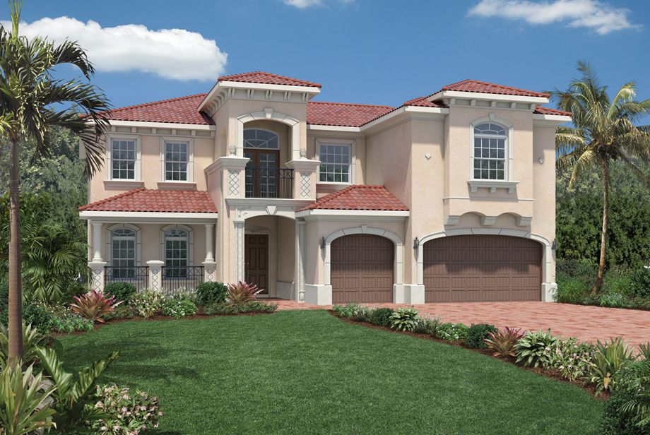 New luxury homes for sale in north palm beach fl the