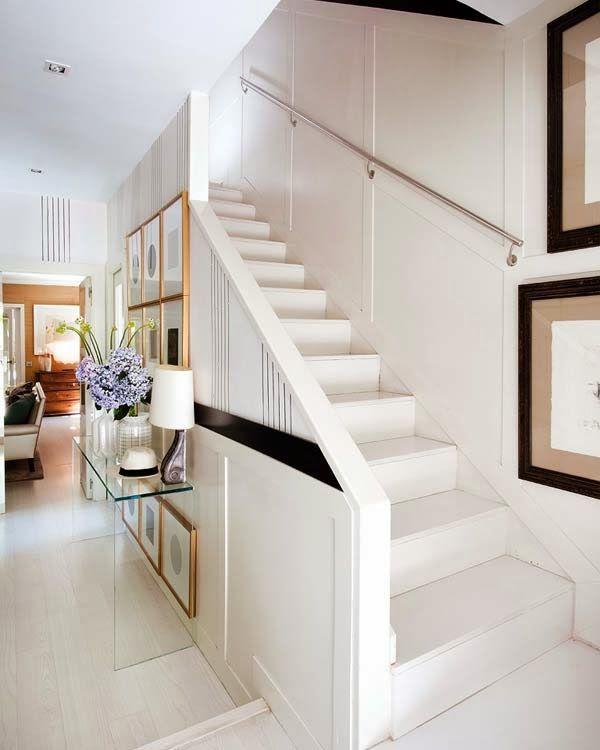 La casa de la interiorista Sofía Calleja · A perfect home ...