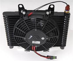 B M Hi Tek Transmission Cooling System 70297 With Images