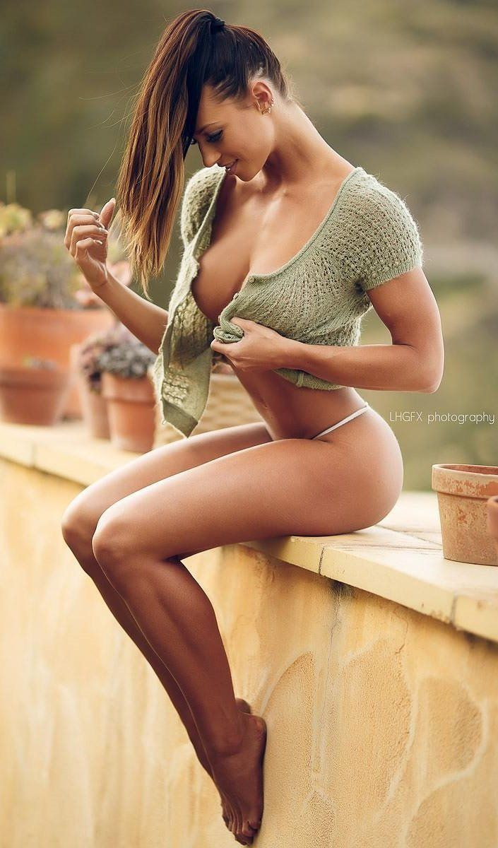 pinmarvin moreno on bikinis   pinterest   girls, brunettes and