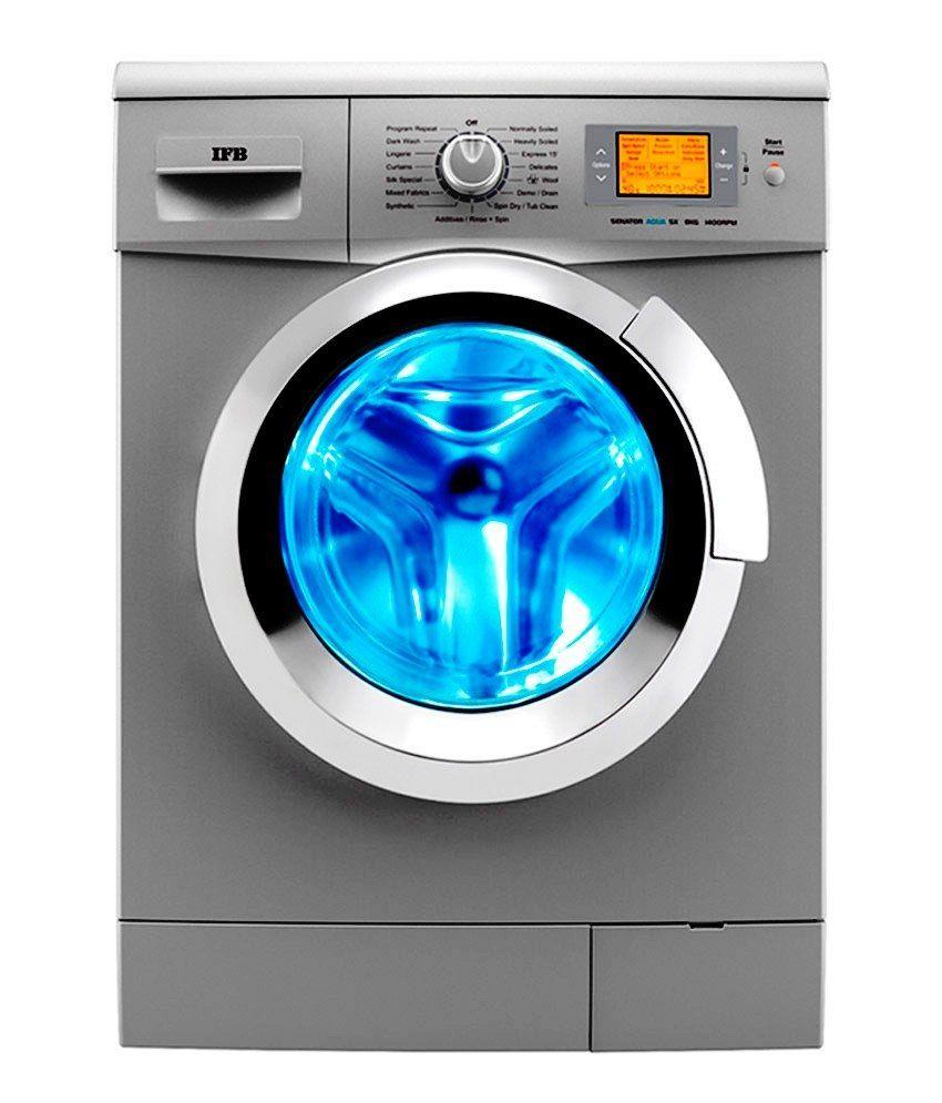 8 Best Washing Machines Under 35000 Rupees In India Market Fully Automatic Washing Machine Automatic Washing Machine Buy Washing Machine