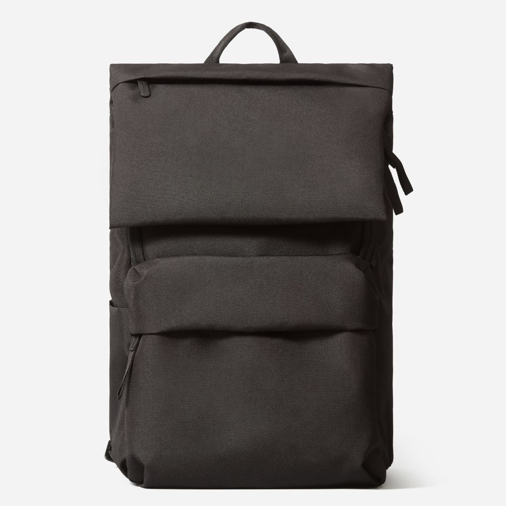 10 Best Women S Backpacks For Work That Are Sophisticated And Smart Backpackies Black Backpack Womens Backpack Backpacks