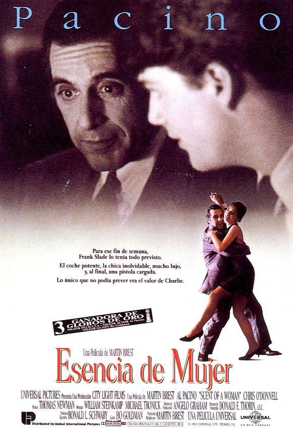 Tango Charlie Movies Free Watch Online