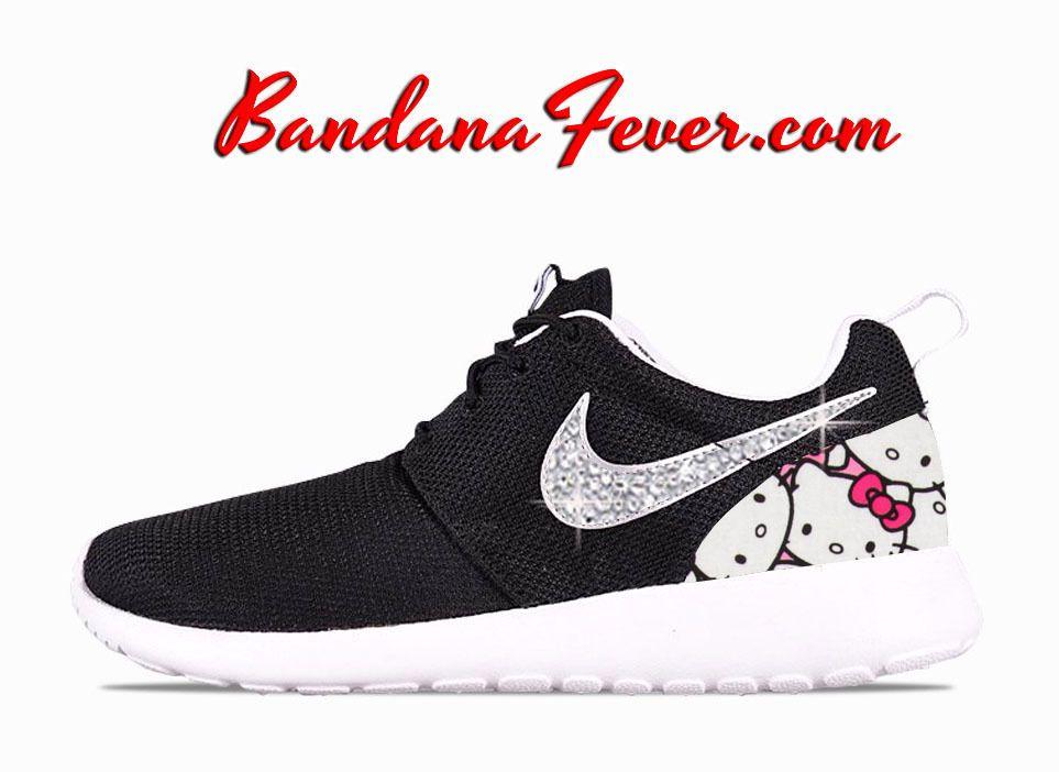 ce07cb6f797c Nike