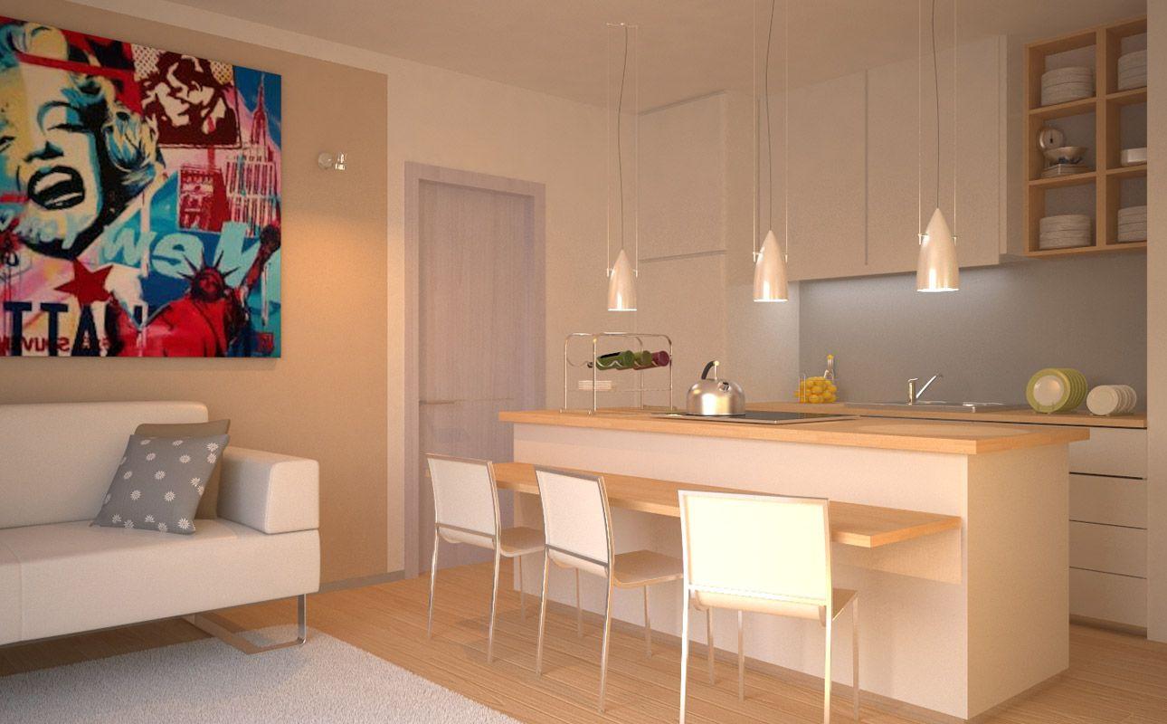 Vieni a scoprire il tuo quadrilocale in classe A direttamente dal Costruttore nella residenza Habitat 2 a Lallio! Fissa subito un appuntamento!