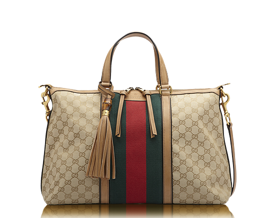 77424417 gucci handbag | gucci | Cheap gucci, Gucci handbags, Gucci