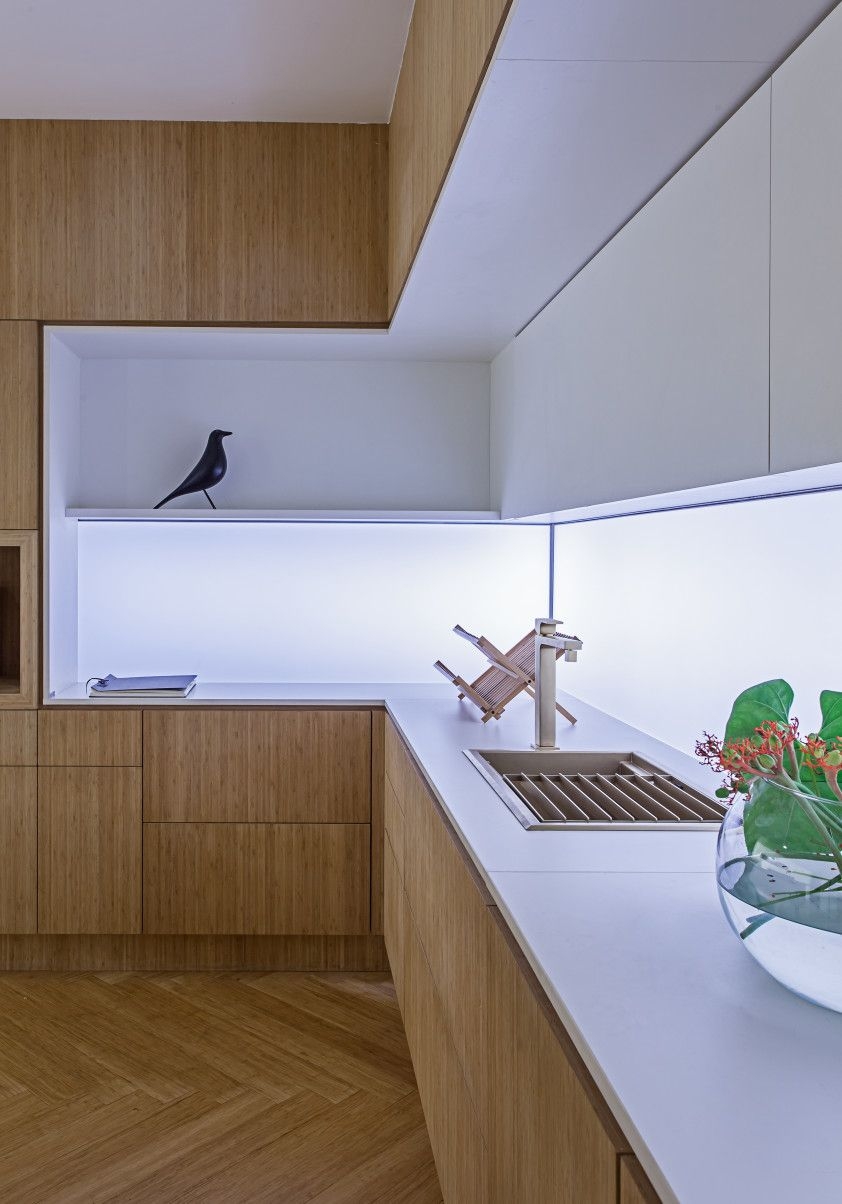 arbeitsplatten aus dekton material aufbau eigenschaften vor und nachteile preis k che. Black Bedroom Furniture Sets. Home Design Ideas
