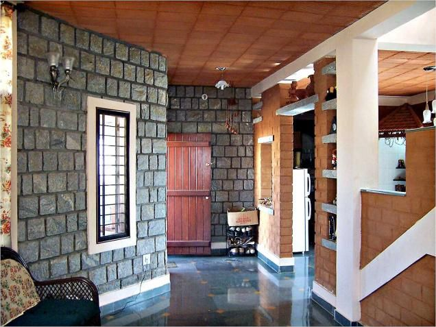 Kota For A Fresh Look With Images Brick Architecture Kota