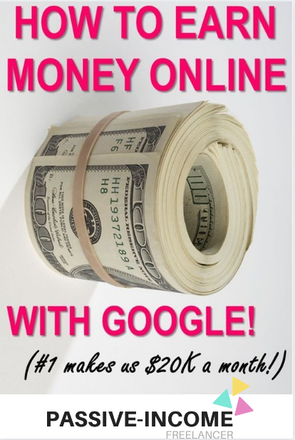 How to Earn Money Online complete Guideline   #affiliatemarketing #affiliatemarketinglondon #affiliatemarketingbusiness #AffiliateMarketingForBeginners2017 #AffiliateMarketingTutorial #affiliatemarketingtips #affiliatemarketingoffline #affiliatemarketingpro #affiliatemarketingresources #affiliatemarketingbyaffiliatejunction #affiliatemarketinglife #affiliatemarketingtraining #AffiliateMarketingForBeginners