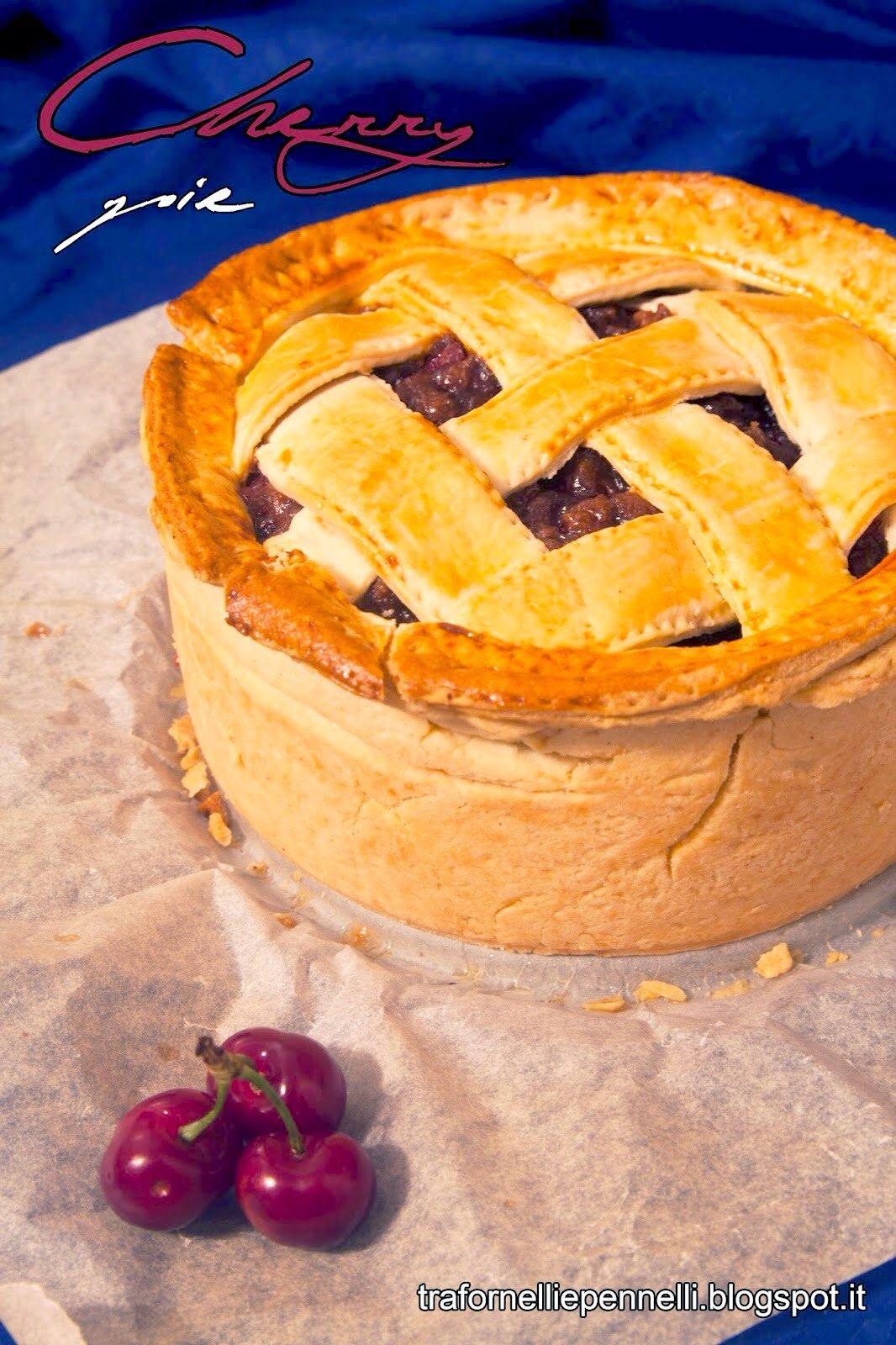 http://trafornelliepennelli.blogspot.it/2014/06/cherry-pie-e-re-cake.html