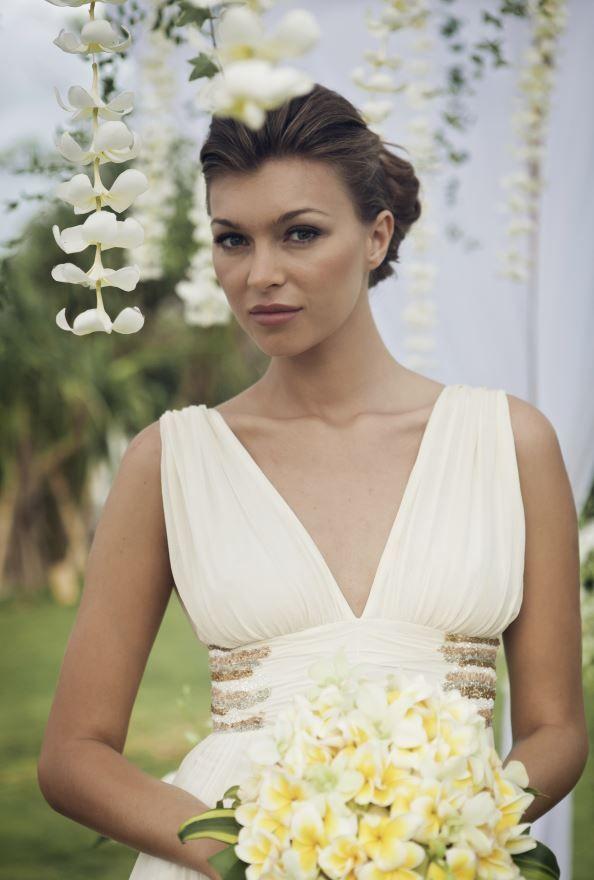 Wedding Dresses Bali