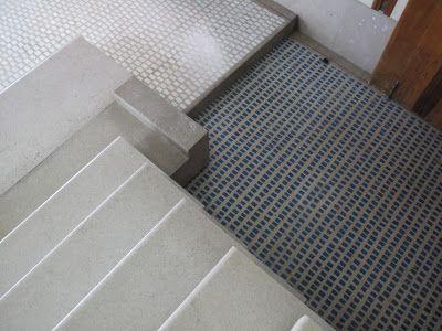 Esterno gresx piastrelle da esterno di ceramiche coem con