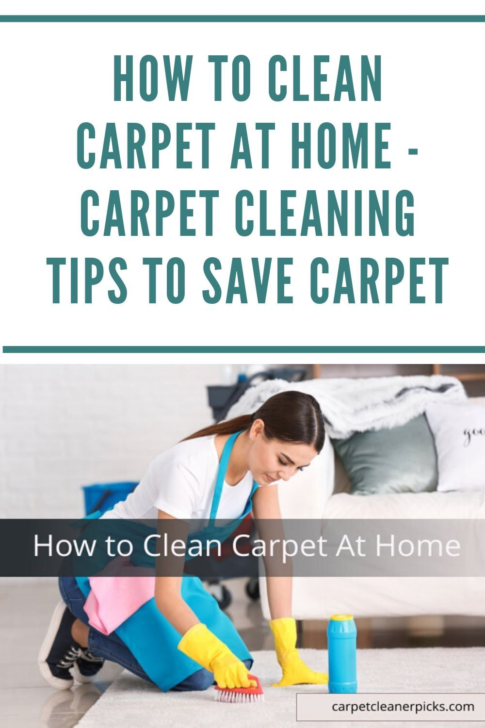 #CarpetCleaningTips #HowtoCleanCarpet #CarpetCleaning