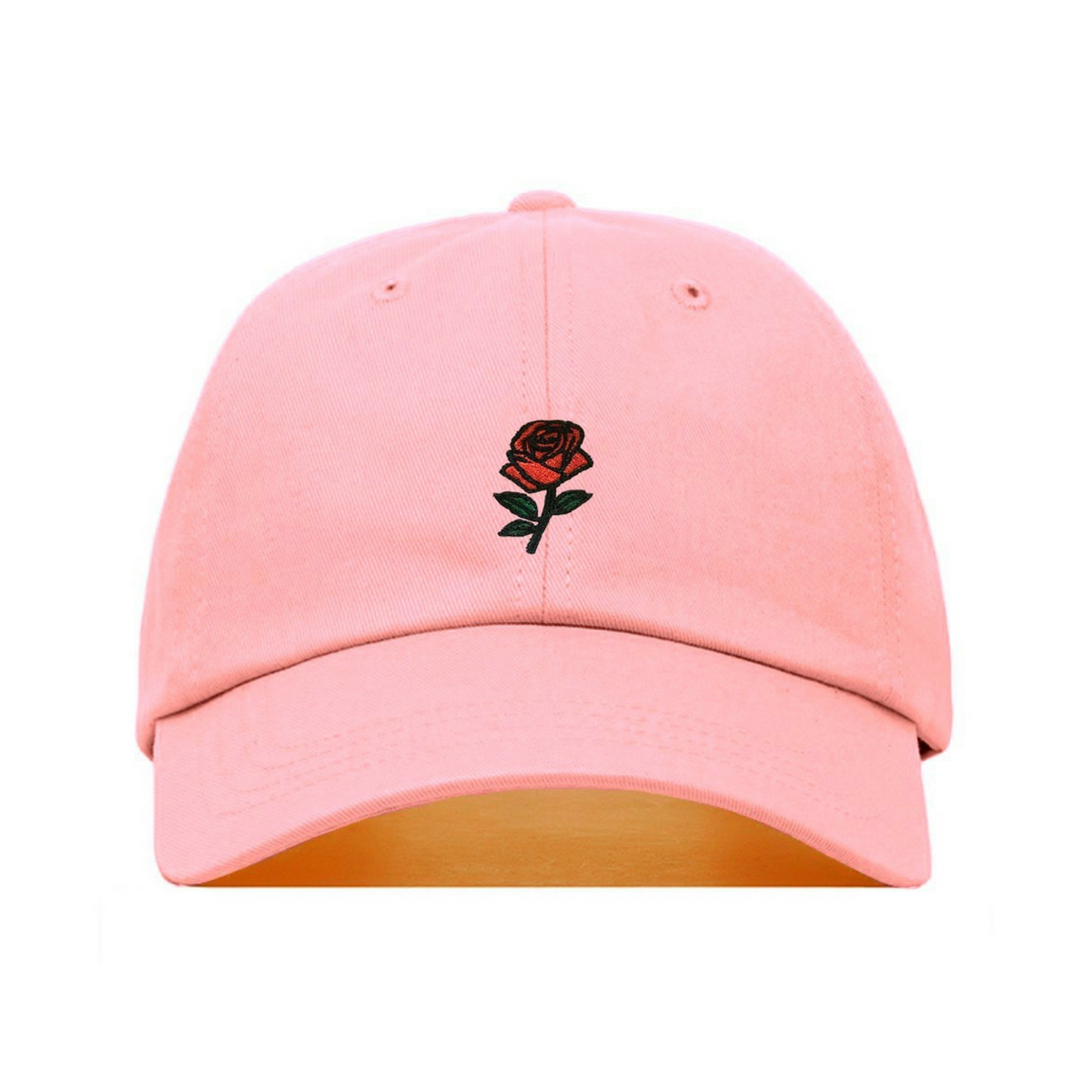 Rose Dad Hat 7df9d05bd8e