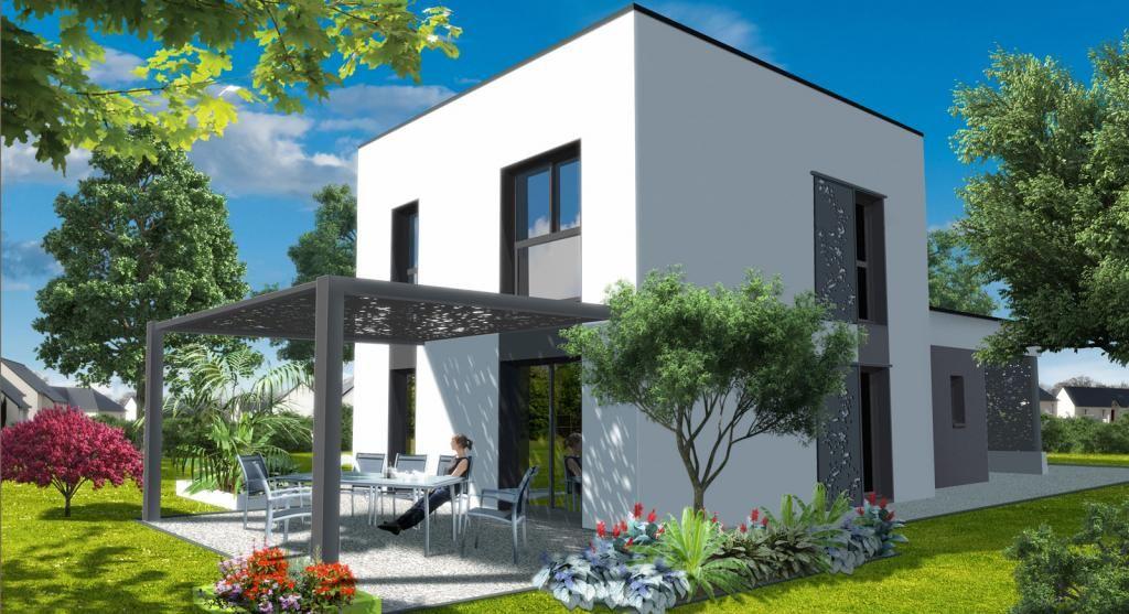 Construire sa maison en ligne perfect maison et for Construire ma maison en ligne