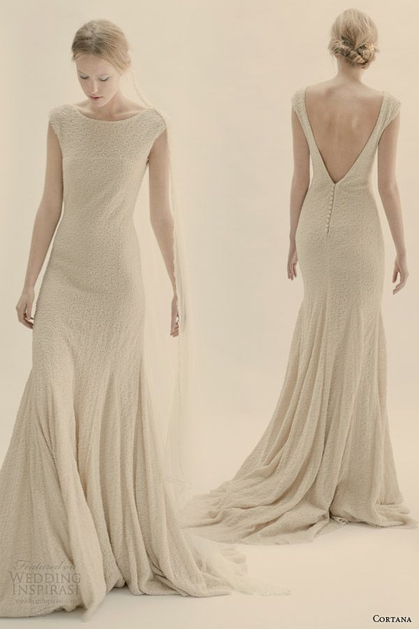 Cortana Wedding Dresses   Wedding dress, Wedding and Weddings