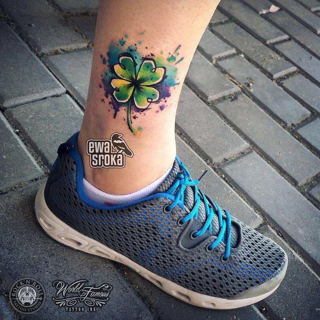 Pin en Tatuajes impresionantes