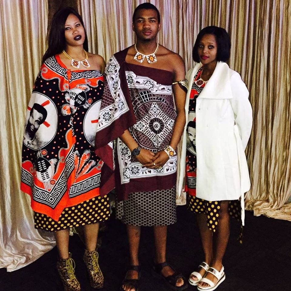 Swazi lihiya my culture look spiration pinterest clothing swazi lihiya my culture thecheapjerseys Image collections