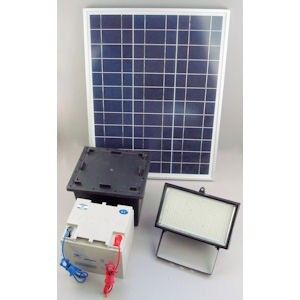 156 leds solar flood light solar flood lights solar and remote light led this is our most powerful solar flood light 336 leds 1880 lumens aloadofball Image collections