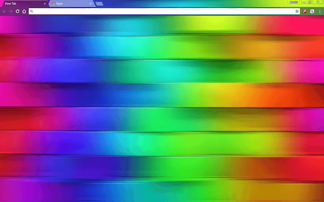 Color Max Google Chrome Theme Chrome web, Google chrome