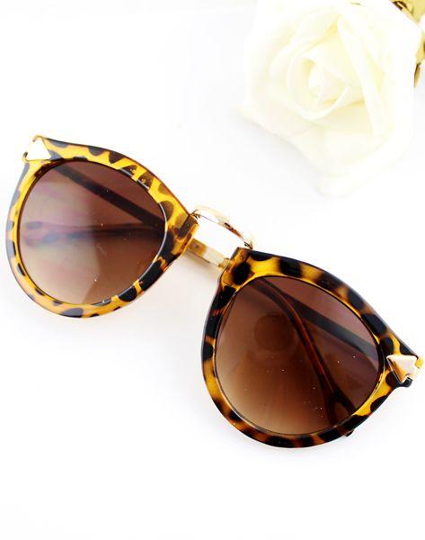 Lindas gafas de sol, envío gratis a Mexico