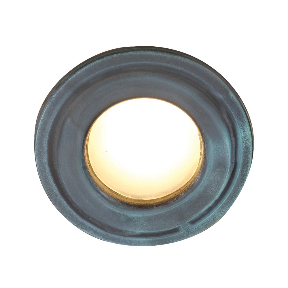 Fbrc 5 Spj Lighting