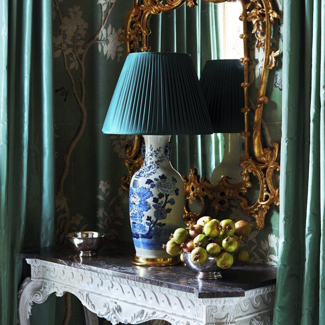 Nine Fabulous Benjamin Moore Warm Gray Paint Colors | Pale ...