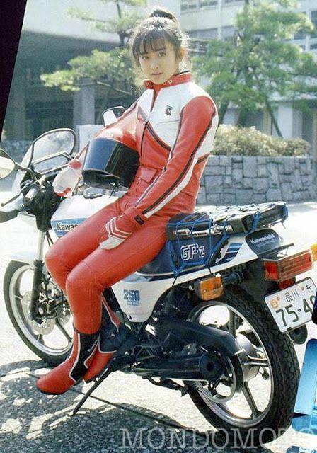 http://motociclistenews.blogspot.it/2013/06/gpz.html