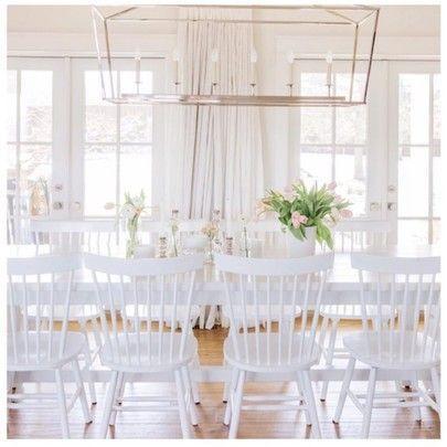 Dinning room details! #decor #style #homedecor #dinningroom #kitchen #dinning