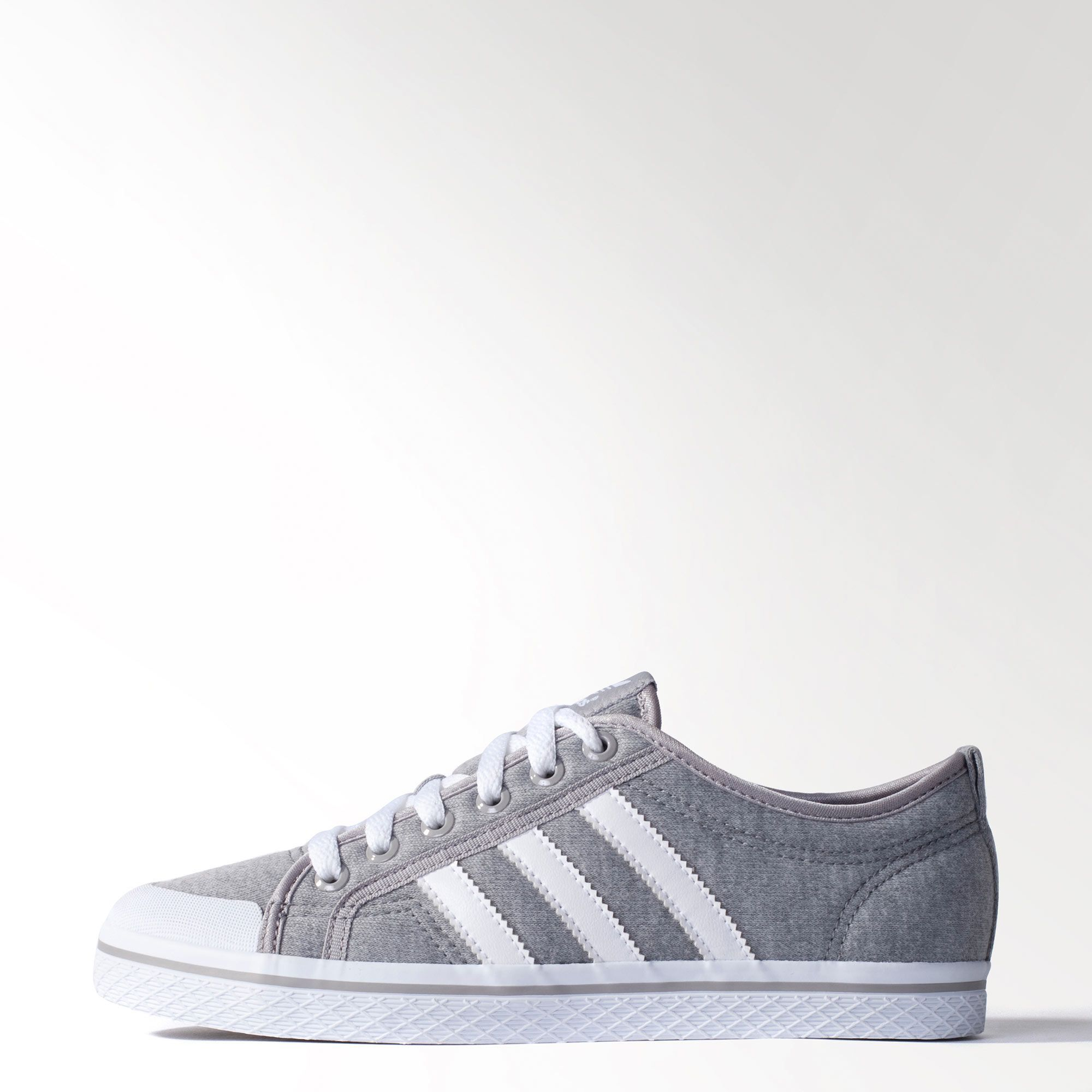Zapatillas Casuales Honey Stripes Mujer adidas | adidas Chile