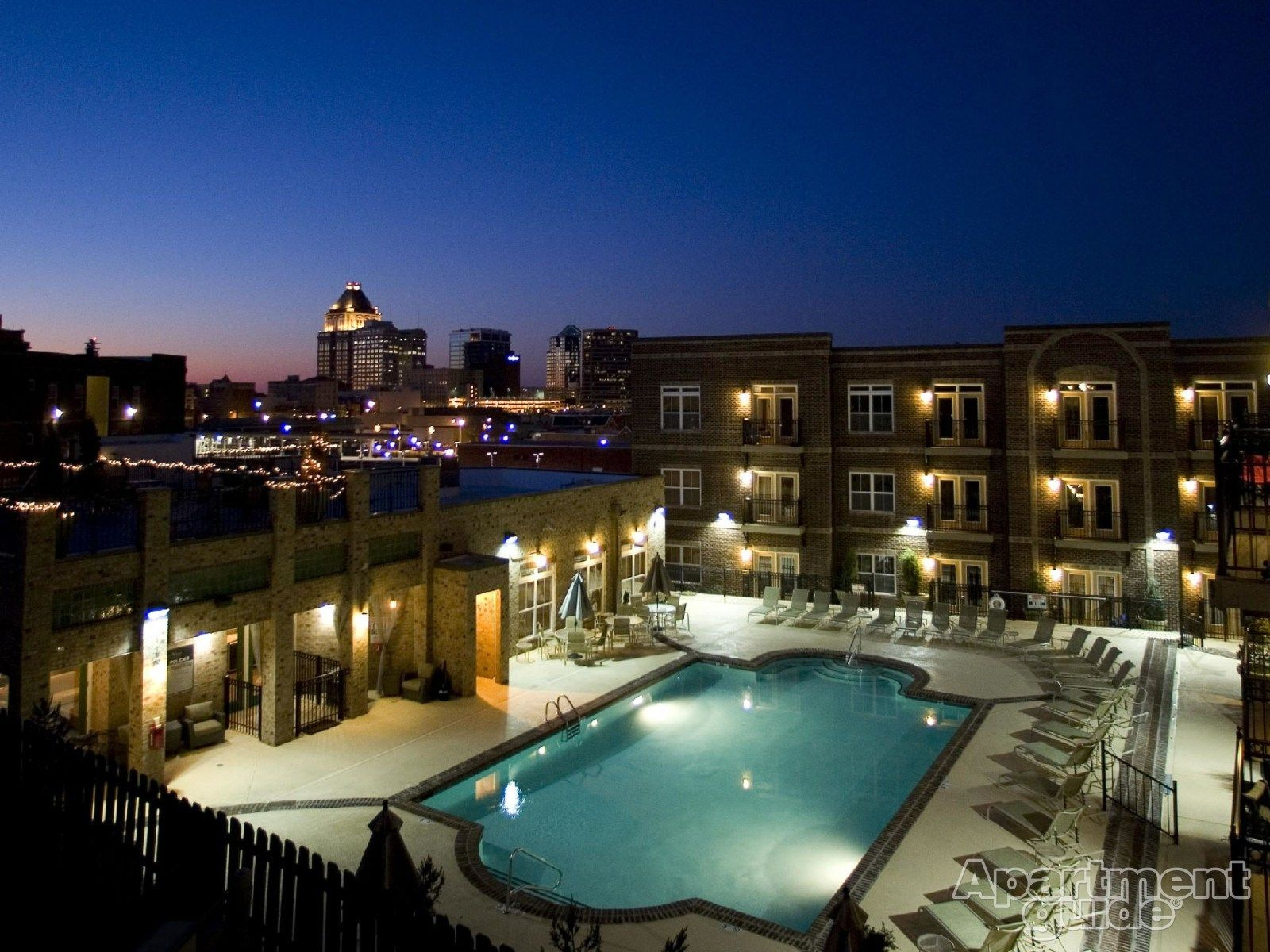 Pin By Apartment Guide On Mo City View Apartment Amazing Apartments City View