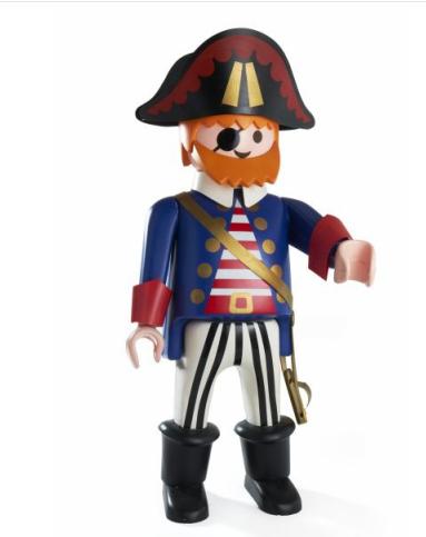Votre Une Dans Toute De Jouets Gamme Pirates Sajou Playmobil Magasin hdxrCotsBQ