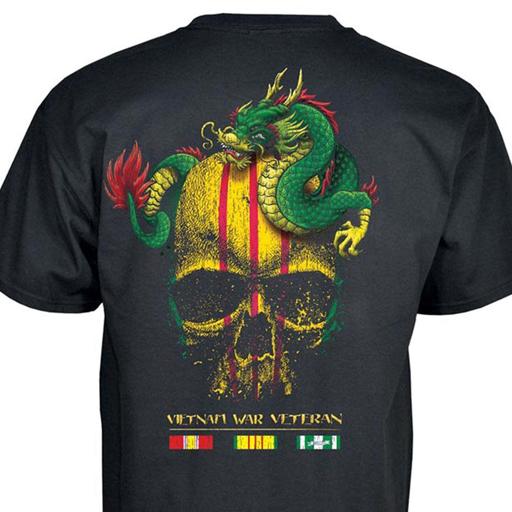 Graphic Tee Tshirt Gift Screen Printed Shirt Monday shirt Unisex Fit Really dragon today Short Sleeve Shirt word pun