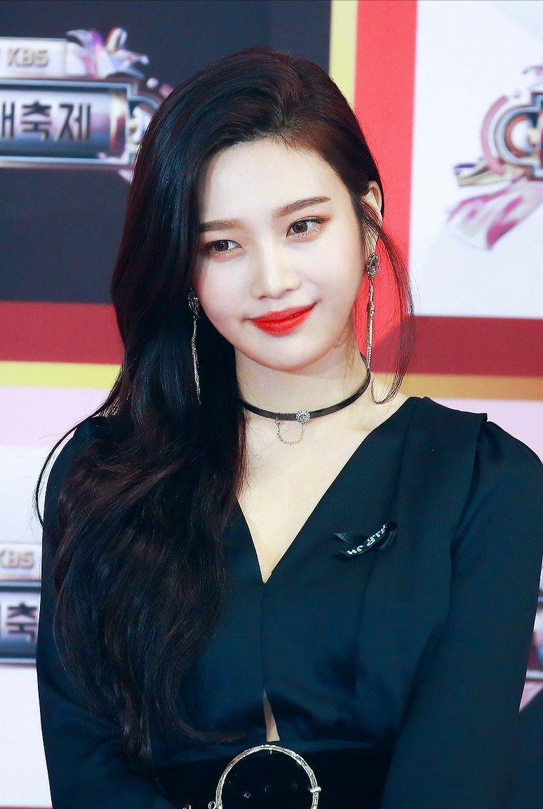 Cara Diet Artis Cantik Wendy Red Velvet, Turun 15 Kg