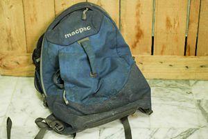 Wash A Backpack Backpacks Under Armour Backpack White Backpack