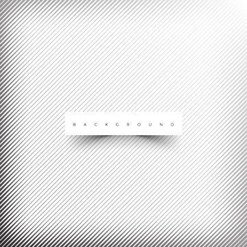 Black And White Background Pattern Line Background Png And Vector With Transparent Background For Free Download Black And White Background Free Graphic Design Graphic Design Background Templates