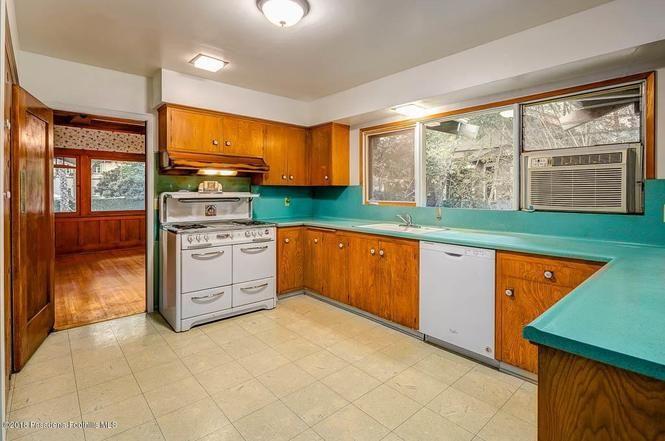 1140 Stratford Ave, South Pasadena, CA 91030 | Kitschy ...