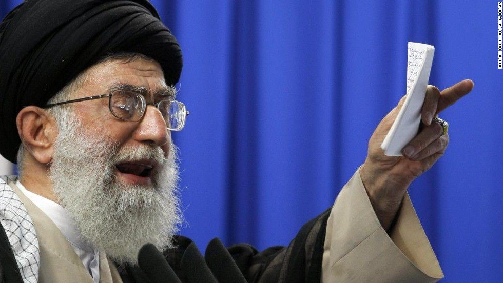Pin On World Powers Iran