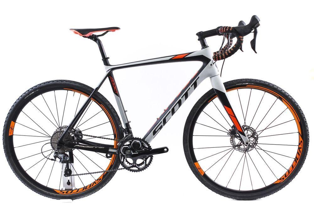 Latest Cyclocross Bikefor Sales Cyclocrossbike Cyclocross