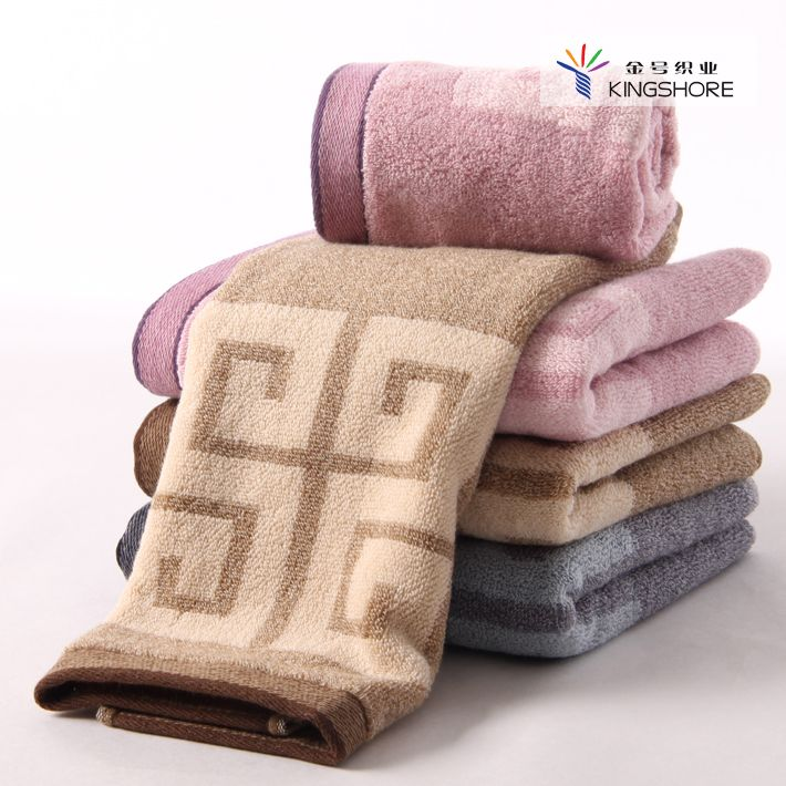 Cheap Towels Buy Directly From China Suppliers Kingshore Brand