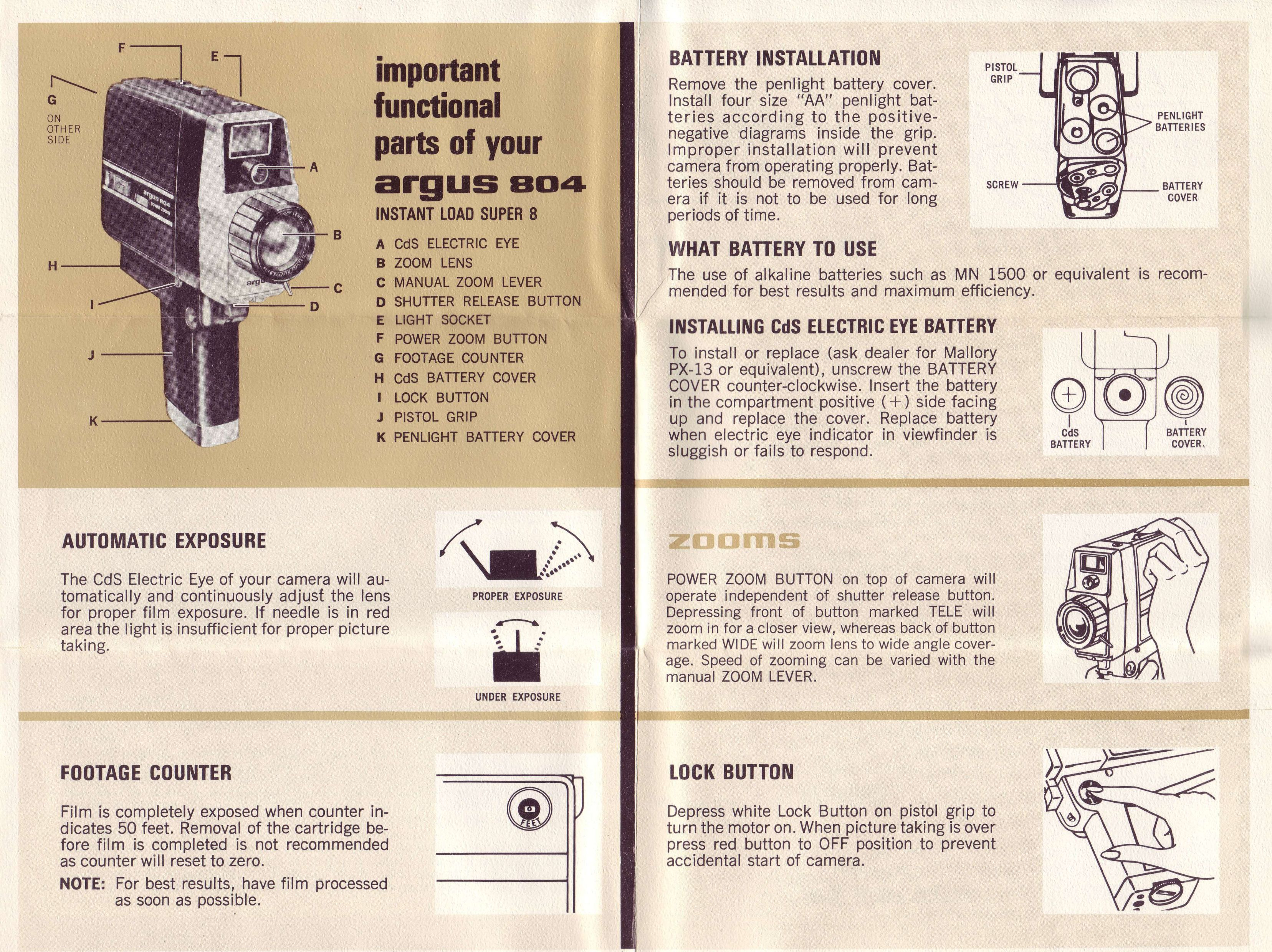 toy manual furby instruction Google Search – Instruction Manual
