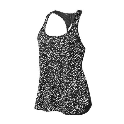 Under Armour Women's Fly By 2 Tank