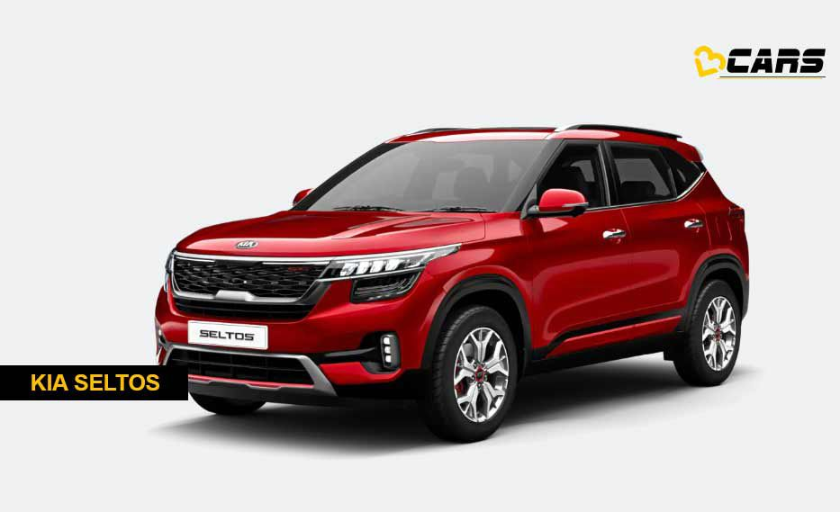 Kia Cars Price Models Launched Upcoming Kia Car News India V3cars Upcoming Cars Kia Car Prices